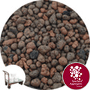 Leca<sup>®</Sup> LWA 4-10mm Lightweight Expanded Aggregate - Click & Collect - 7890