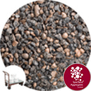 Leca<sup>®</sup> LWA 2-4mm Horticultural Grit - Lightweight Aggregate - Click & Collect - 7889
