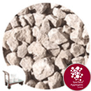 Limestone - Dove - Click & Collect - 4350