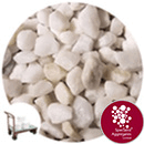 Marble - Bianco Pearl - Click & Collect - 4502