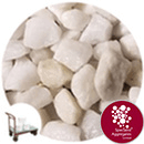 Marble - Bianco Pearl - Large - Click & Collect - 4503