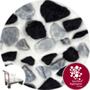 Marble - Ejya Pearl - Click & Collect - 4211
