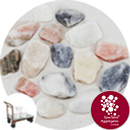 Marble - Jive Pearl - Click and Collect - 4623