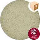 Mortar Sand - Bathstone Cream - Coarse