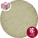 Mortar Sand - Bathstone Cream - Coarse - 3132