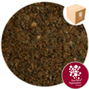 Mortar Sand - Brown - Coarse