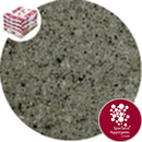 Mortar Sand - Light Grey Granite - Fine