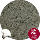 Mortar Sand - Light Grey Granite - Fine - Collect - 3126