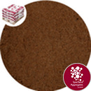 Mortar Sand - Red Silica - Fine