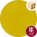 Opaque Ceramic Glass Filler - Daffodil Yellow