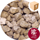 Pumice - Horticultural Gravel - 7812