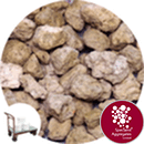 Pumice - Horticultural Gravel - Collect