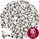 Pumice Crush - Collect - 7809