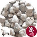 Pumice Gravel - Collect - 7804