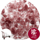 Recycled Enviro-Glass - Grape Crush - Collect - 7404