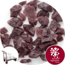 Recycled Enviro-Glass - Grape Gravel - Click & Collect