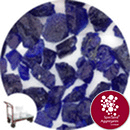 Recycled Enviro-Glass - Ocean Blue Gravel - Click & Collect