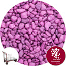 Rounded Gravel - Clover - Click & Collect