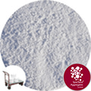 Sand - Beach Dune - White - Click & Collect - 3802