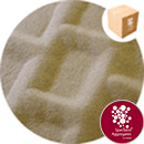 Sand - Silica - Kiln Dried