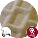 Sand - Silica - Kiln Dried - Click & Collect