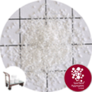 Sand - White Dolomite - Fine - Click & Collect