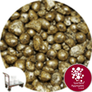 Ultralight Leca® Bubbles - Gold - Collect - 7862