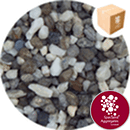 Weardale Gravel - Small