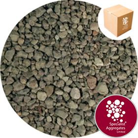 Buy Bentonite Clay - Granules | Specialist Aggregates Ltd