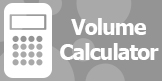 Specialist Aggregates Ltd Volume Calculator