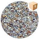 Kiln Dried Quartz Gravel 2-3mm