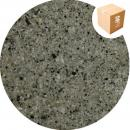 Sand - Light Grey Granite - Fine