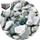Gaelic Marble Chippings