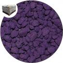 Marble Chippings - Violet