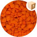 Marble Chippings - Orange