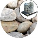 Scottish Granite Boulders